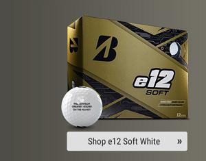 Shop e12 Soft