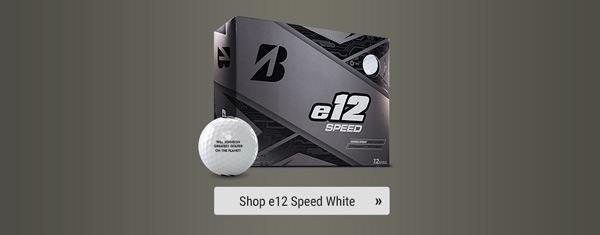 e12 Speed1