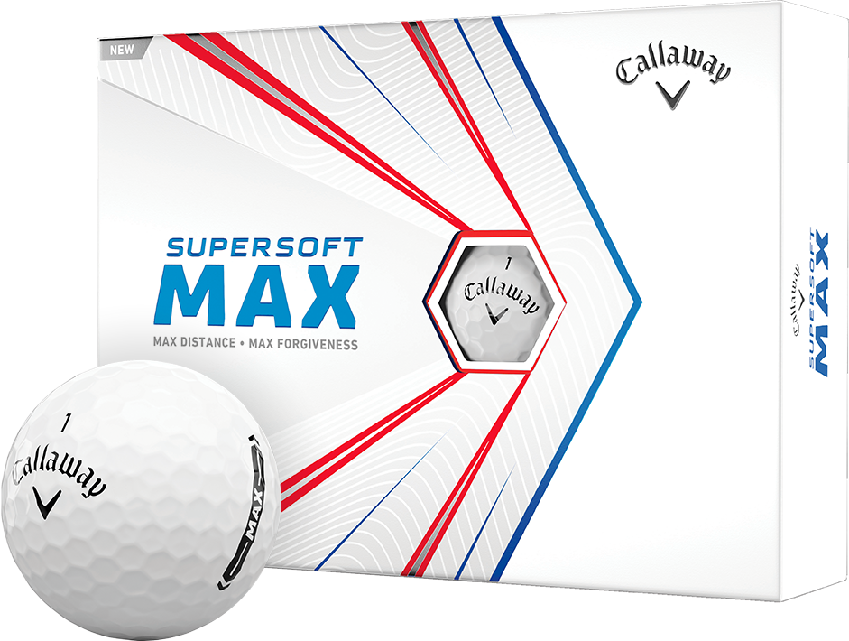Supersoft MAX