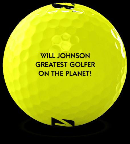 e6 Yellow ball