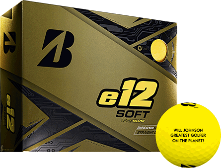 Price Drop on e12 Soft and Speed