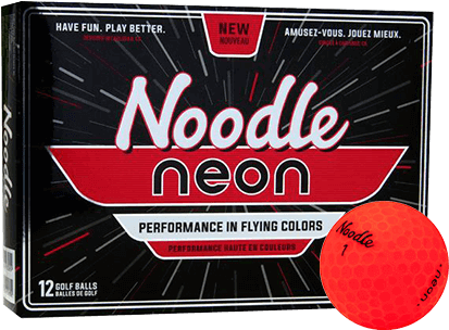 Price Drop on Noodle Neon