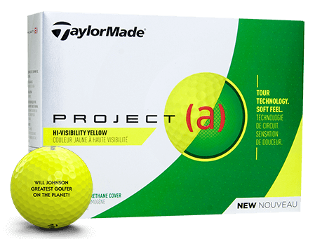 Price Drop on Project (a) Yellow