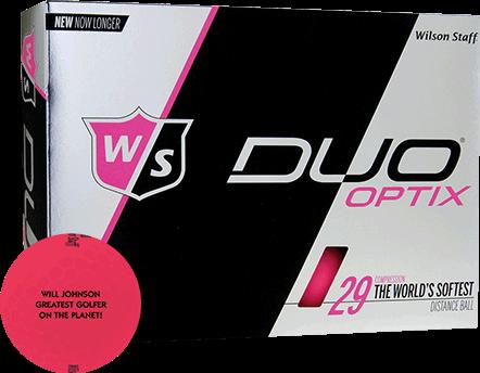 Price Drop on Duo Optix