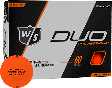 Price Drop on DUO Professional