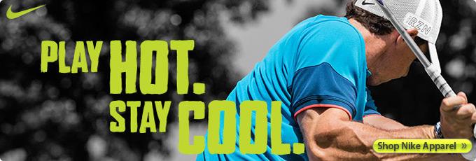 Nike Apparel - Shop Now