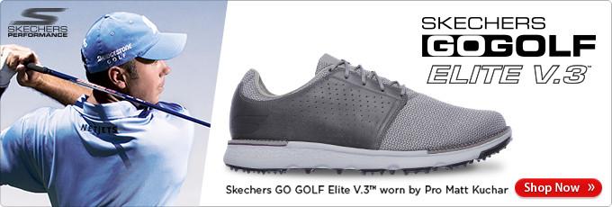 negozio scarpe da golf da cima marche footjoy, adidas, in armatura