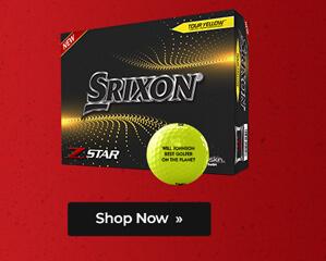 Shop Z-Star Yellow