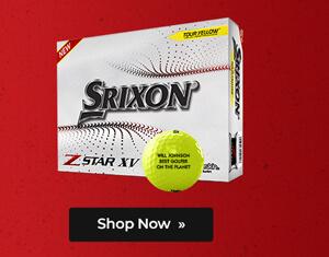 Shop Z-Star XV Yellow