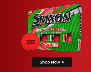 Shop Soft Feel Brite Red