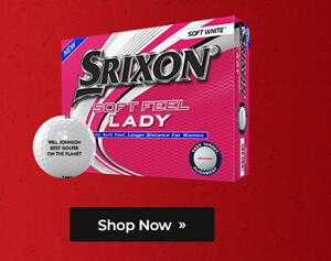 Shop Soft Feel Lady