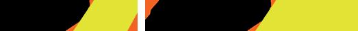 TP5 TP5x