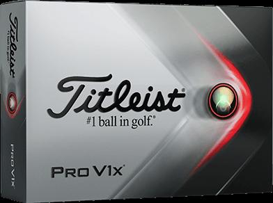 Prov1x
