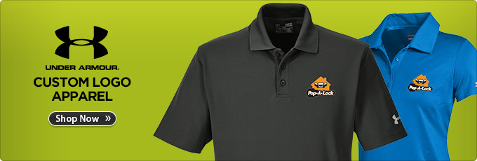 621caf59 With top brands like FootJoy, Nike, Adidas, you can be sure that your  unique logo will look great on a high quality golf shirt. Custom logo golf  shirts are ...