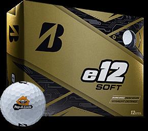 e12 Soft