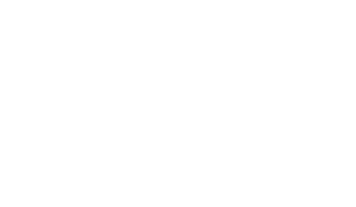 The Open - 148th Royal Portrush