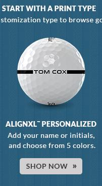 Personalized AlignXL