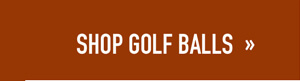 Shop Golf Balls