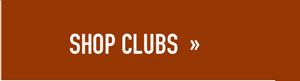 Shop Clubs