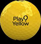 Show Yellow Balls