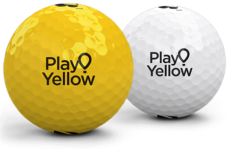 Play Yellow Balls