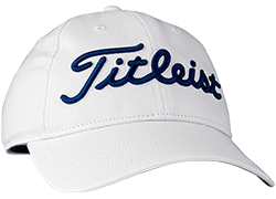 Titleist Corporate Performance Hat