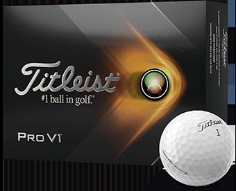 Pro V1 Golf Balls