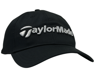 TaylorMade Lifestyle Hat