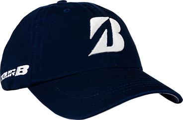 Bridgestone TOUR B Relax Hat