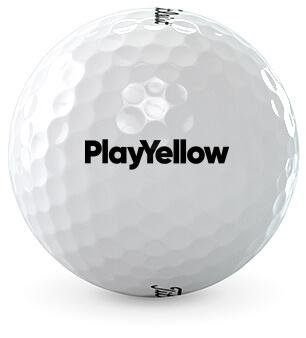 Play Yellow